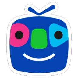 韩国afreecatv手机版v6.2.0 安卓版