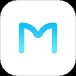 多面社交app v1.5 安卓版
