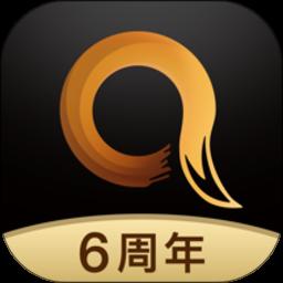 �狐全球拍�uapp v6.8.17 安卓版