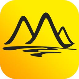 山水途旅游软件 v2.0 安卓版