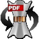 pdf shrink最新版