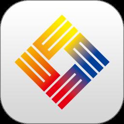 12379国家预警平台 v2.7.1 安卓版