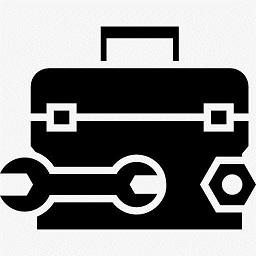 ag安全�F�2017工具包
