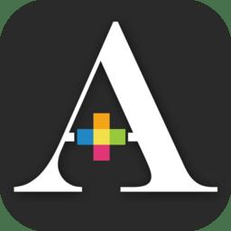 a佳购物商城(a佳优选) v3.0.020 安卓版