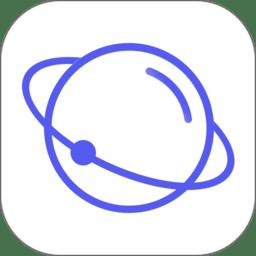 �吠嫘乔蚝凶�v1.5.9 安卓版
