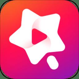 巴啦啦短视频app v2.0.1 安卓版
