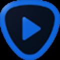 topaz video enhance ai中文版