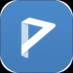 仪器控app