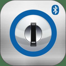 智锁管家远程开门软件