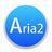 aria2下载工具