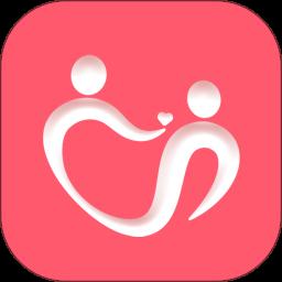 恋爱心app