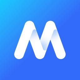 思维导图制作app v1.6 安卓手机版