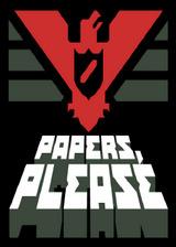 �出示文件中文版(papers please)官方版