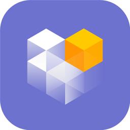 盒子笔记app v2.5.0 安卓最新版