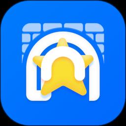 星工程app v2.20.000 安卓版