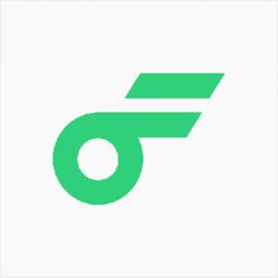 flomo软件 v1.4.4 安卓版