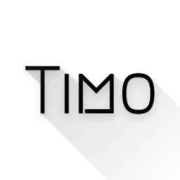timo笔记app v1.22.0 安卓版