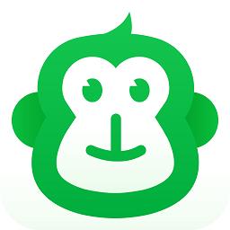 猩猩安卓模�M器��X版(猩猩助手)