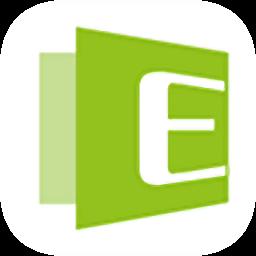 e溯购手机版 v1.0.6 安卓版