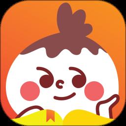 洋�[免�M小�f最新版v1.72.0 安卓版