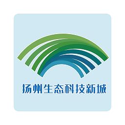 扬州新城最新版 v1.0.0 安卓版