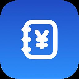 份子��~�件 v1.0.1.1241 安卓版