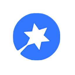 影视工厂appv1.8.0 安卓最新版