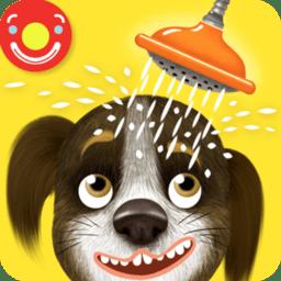 佩皮小狗完整版v1.1.24 安卓版