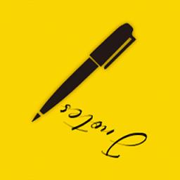 云记软件 v2.0.8.1 安卓版