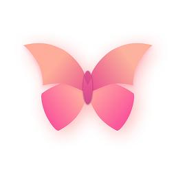 小红社交软件 v1.71 安卓版