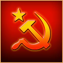 铁锈战争红警3modv1.13.3 安卓版