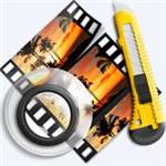 avs video remaker官方版 v6.4.1.240 免费版