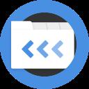 onetab chrome标签管理扩展