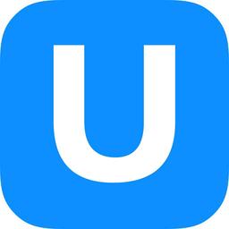 u行侠u盘启动盘制作工具最新版
