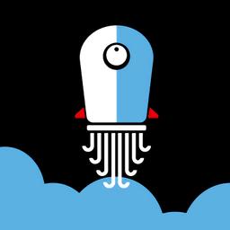火箭海鲜appv3.9 安卓版