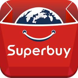 superbuy购物软件 v5.43.1 安卓版