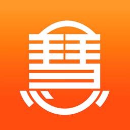 社区慧生活软件 v4.5.19 安卓版