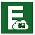 e码验证码平台官方版