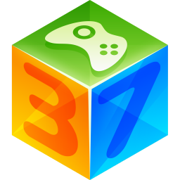 37游戏盒子电脑版