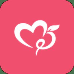 美之图最新版v3.0.6 安卓官方版