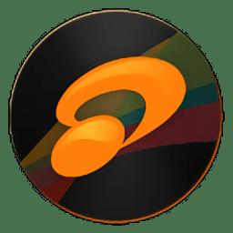 jetaudioplus全音效中文版v10.7.0 安卓专业版