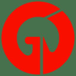 搞机助手重制版 v1.0.0 安卓官方版