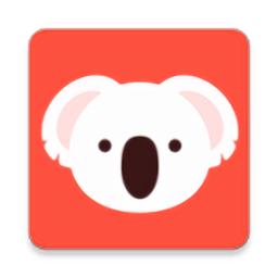 考拉记账软件 v4.2.1 安卓版