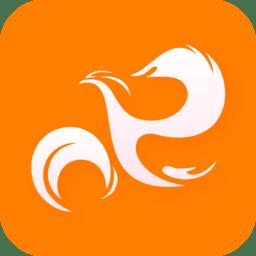 锦绣青羊官方版 v5.4.0 安卓版