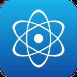 i元素周期表软件 v20.3.2.1 安卓版