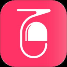 百秀健康app