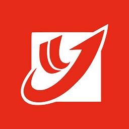 原创力文档app v3.1.0 安卓手机版