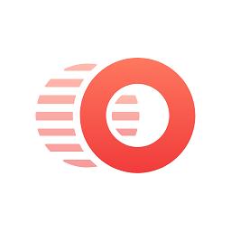 一键抠图app v1.0.0.0 安卓手机版