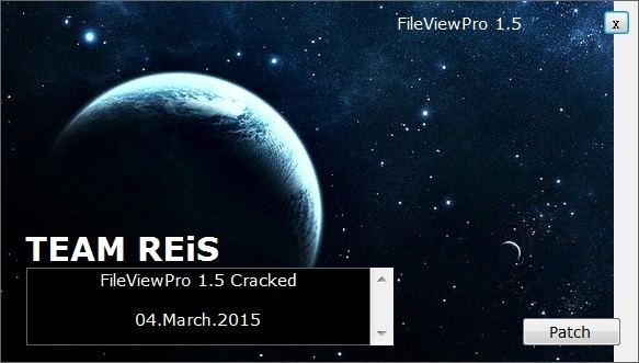 fileviewpro激活码 免费版