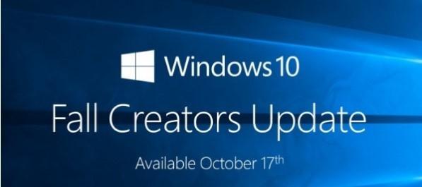 windows 10 version 1607 for kb4051033�a丁 �x�更新版